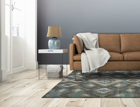 Koberec Harput Lagoon Carpet Decor Magic Home