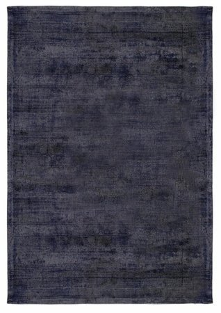 Koberec Neva Navy 200x300 Carpet Decor Handmade