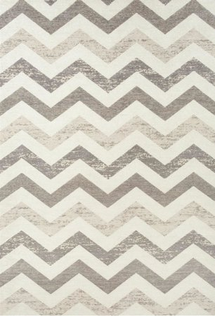 Koberec Vena Taupe 200x300 Carpet Decor Magic Home