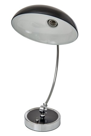 Lampa Ideal